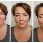 brunner-beauty-technik